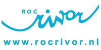 roc logo - posner training en advies