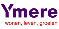 ymere logo - posner training en advies